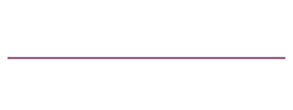 Richard Clark Mediation
